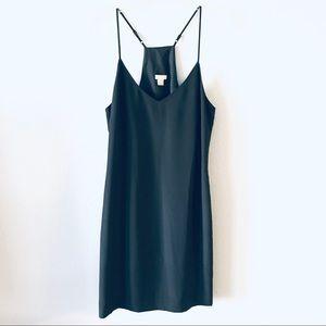 J Crew Tank Dress Size 4
